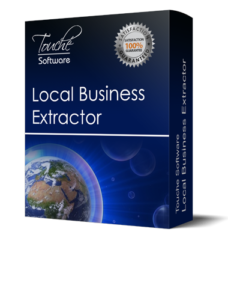 Local Business Extractor Crack Download
